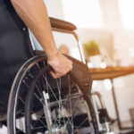 Een rolstoel kopen kan nu ook gemakkelijk online