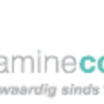 Wil jij ook meer weten over multivitamine? Lees dan dit artikel!